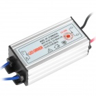 10W LED Driver (85~265V)