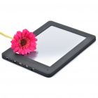 "8"" Touch Screen TFT LCD Google Android 2.2 Tablet PC with WiFi/Camera/HDMI/TF Slot (ARM CortexTM-A8)"