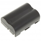 EN-EL3A Compatible 7.4V/1600mAh Battery Pack for Nikon D3/D50/D50S/D70/D70S/D100/D100
