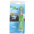 Car Cigarette Lighter Powered Air Ionizer / Refresher (12V)