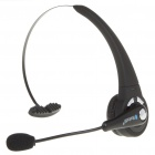Bluetooth V2.0 Headset w / Mikrofon