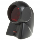 USB Laser Orbit Barcode Scanner / Reader für Desktop / Laptop