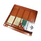 4-in-1 MPL (Mahjong Portable Lite)