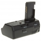 HLD-5 Vertical External Battery Grip for Olympus E-620