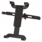 Car Seat Pillow Mount Holder for Ipad/Samsung Tablet PC