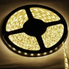 54W 3600LM Warm White 300*5050 SMD LED Waterproof Flexible Light Strip
