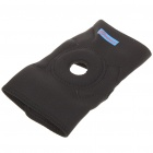 Elastische Magnetic Elbow Support