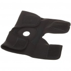 Elastic Magnetic Elbow Support
