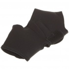 Elastic Magnetic Ankle Support
