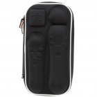 Protective Pouch w/ Strap for PS3 Move and Navigation Controller