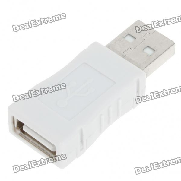 USB Power Adapter for Samsung P1000