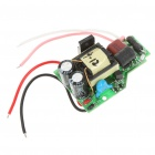 12W LED Constant Current Source Power Supply Driver for E27/E26/GU10
