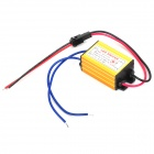 Waterproof 3W Constant Current Source LED Driver (85~265V)