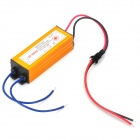 Waterproof 12W LED Constant Current Source Power Supply Driver (85~265V)