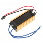 Waterproof 8W LED Constant Current Source Power Supply Driver (100~240V)
