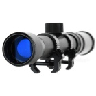 3~7x20mm RF3 Rifle Scope