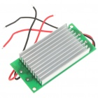 30W Boost LED Driver (DC 12V)