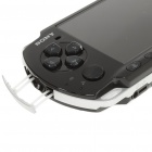 Sony PSP 3000 Portable Entertainment Console Set - Black (Refurbished)