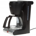 900W AC Powered Electric Coffee Maker Machine (1.5L / 120V)