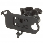 Plastic Bicycle Swivel Mount Holder for HTC G7