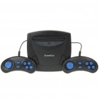 Game Box Console Set with AV-Out
