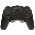 Built-in Games Game Controller TV Plug & Play Game Console - Black (3 x AAA)