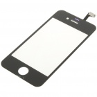 Replacement Touch Screen Digitizer for iPhone 4 - Black