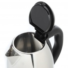 1.2L 1500W Stainless Steel Electric Water Kettle (220V)