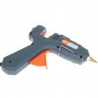60W Hot Melt Glue Gun (100-240V)