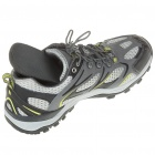 Outdoor Sports Hiking Mountaineering Running Shoes (Size-42/Pair)