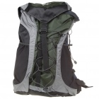 Mountaineering/Cycling Backpack Double-Shoulder Bag