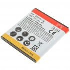 Replacement 3.7V 1900mAh Battery for Samsung i997