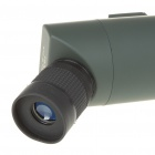 Portable 16 x 52 Spotting Scope Monocular Telescope