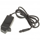 Wired Remote Shutter Release for Olympus E1/E3/E20N/E100RS/C2500L/E200 + More (92cm-Cable)