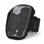 Sport Gym Arm Band Case w / Stylus für Samsung i9100 Galaxy S2