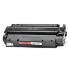 WINBO WB-7115A Toner Cartridge for HP LaserJet 1000/1005/1200se/MFP 3300/3380/Canon LBP-1210 + More