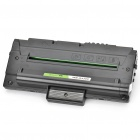 WINBO WB-4300 Toner Cartridge for Samsung SCX 4300