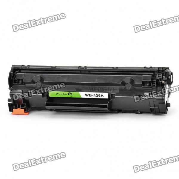 Drivers For Hp Laserjet P1505