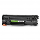 WINBO WB-436A Toner Cartridge for HP LaserJet P1505/M1120/M1552n/M1552n MFP/Canon LBP 3250 + More