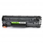 WINBO WB-388A Toner Cartridge for HP LaserJet P1007/P1008