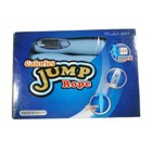 Digital Jump Skip Rope with Jump Count and Calorie Display