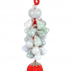 Stylish Tassels Ornament for Car