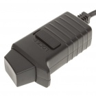 Wired Remote Shutter Release for Olympus SP-590 E30 EP-1 + More