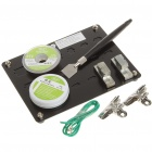 BST-326 7-in-1 BGA Repair Station Tool Kit