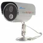 1/3 SONY CCD Infrared Wired Surveillance Security Waterproof Camera