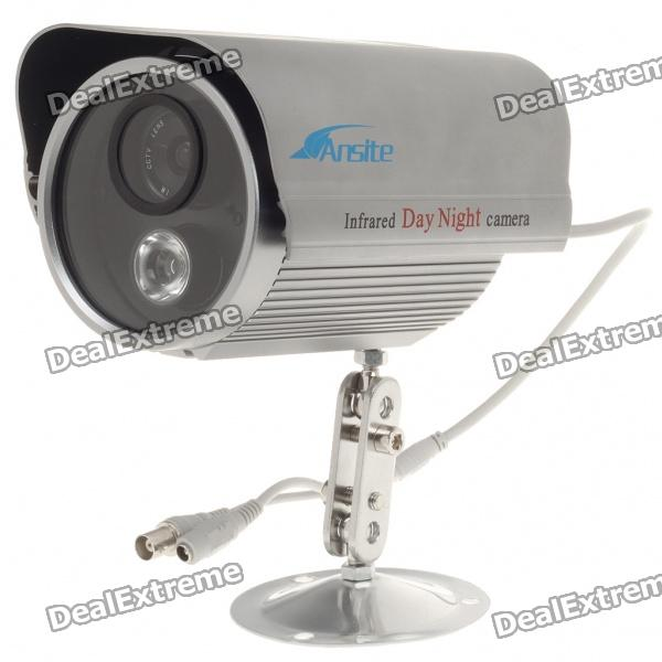 1/3 CCD Infrared Wired Surveillance Security Waterproof Camera mf2300 f2