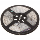27W 1800LM 150x5050 SMD RGB LED Colorful Light Flexible Strip (5-Meter/DC 12V)