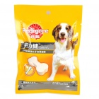 PEDIGREE CalBone Daily Snack Food for Dogs (75g)