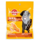 PEDIGREE BeautiFur Daily Snack Food for Dogs (75g)
