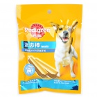 PEDIGREE Dentastix Daily Oral Care Snack Food for Adult Dogs (75g)